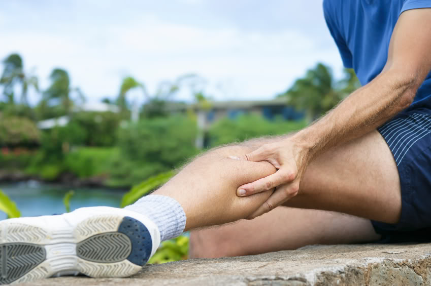 Sports-Injuries-Coffs-Harbour