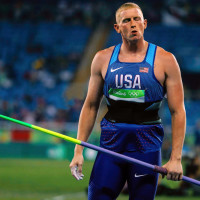 Cyrus-Hostetler-Olympic-Games